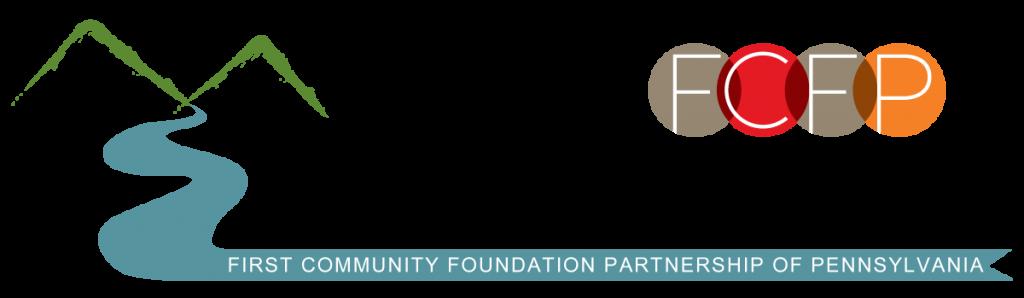 raisetheregion-1424362615_2259-fcfp-raise-the-region-logo-for-nonprofit-use