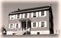 Hower-Slote House