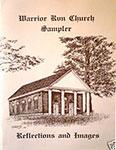 Warrior Run Church Sampler